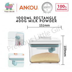 ankou-frameauthorised_reseller_1000ml_-_rectanglewebsite