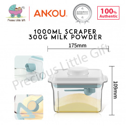 ankou-frameauthorised_reseller_1000ml_-_scraperwebsite