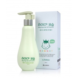boscp_baby_shampoobodywash_with_package
