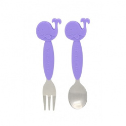 marcus-marcus-toddler-spoon-fork-set-purple-willo