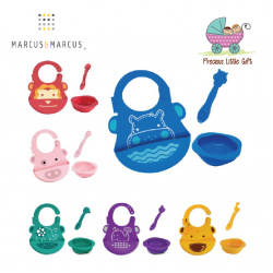 marcus__marcus_product_for_website_baby_feeding_set_-_all