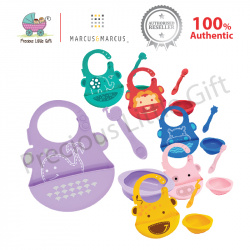 marcus__marcus_product_for_websiteauthorised_reseller_baby_feeding_set_-_all