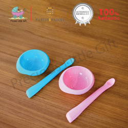 marcus__marcus_product_for_websiteauthorised_reseller_masher_spoon___bowl_set-pink_copy