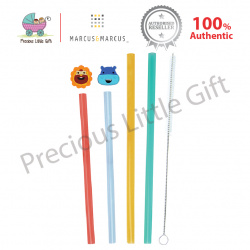 marcus__marcus_product_for_websiteauthorised_reseller_reusable_straws_family_set