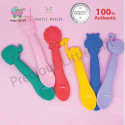 marcus__marcus_product_for_websiteauthorised_reseller_silicone_brush_n_straws_set_copy_6