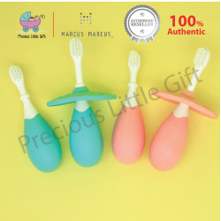 marcus__marcus_product_for_websiteauthorised_reseller_silicone_brush_n_straws_set_copy_9